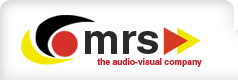MRS the audio-visual company